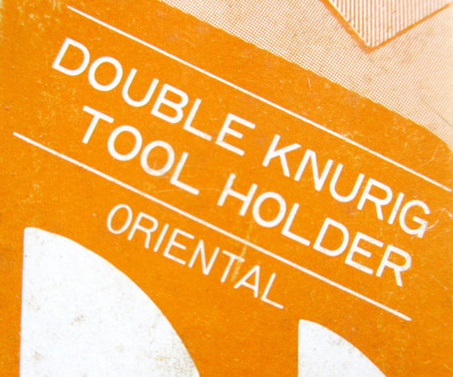 Double Click on image to Enlarge.