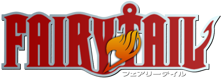 [Image: fairy_tail_logo_red_salamander.png]